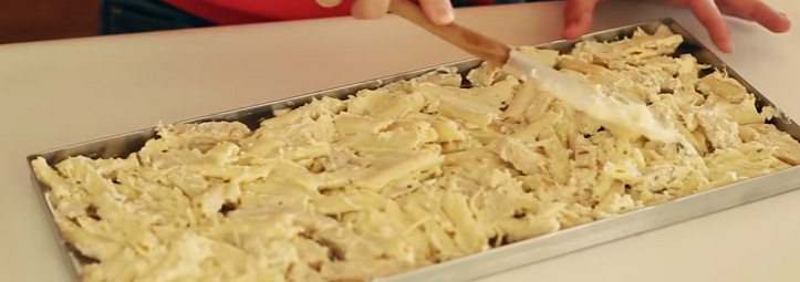 VIDEO: Harvest Right - Freeze Dry Meals At Home