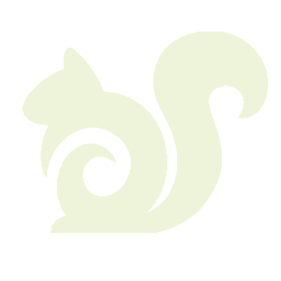 Saratoga Farms Powdered Milk